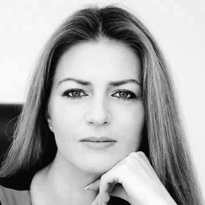 Ελένη Αθανασοπούλου
